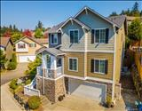 Primary Listing Image for MLS#: 1371776