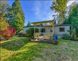Primary Listing Image for MLS#: 1372276