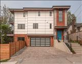 Primary Listing Image for MLS#: 1374376
