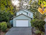 Primary Listing Image for MLS#: 1374476