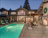 Primary Listing Image for MLS#: 1378376