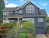 Primary Listing Image for MLS#: 1380976