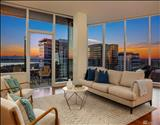 Primary Listing Image for MLS#: 1381776