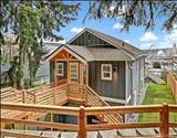 Primary Listing Image for MLS#: 1382476