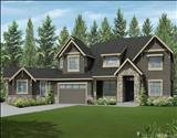 Primary Listing Image for MLS#: 1383276