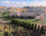 Primary Listing Image for MLS#: 1383576