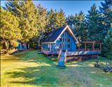 Primary Listing Image for MLS#: 1387976