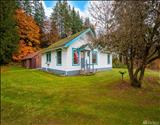 Primary Listing Image for MLS#: 1392576