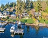 Primary Listing Image for MLS#: 1397176