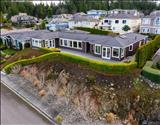 Primary Listing Image for MLS#: 1399176