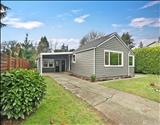 Primary Listing Image for MLS#: 1401476