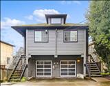 Primary Listing Image for MLS#: 1403776