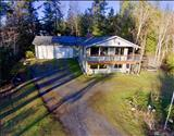Primary Listing Image for MLS#: 1406576