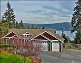 Primary Listing Image for MLS#: 1408076