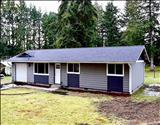 Primary Listing Image for MLS#: 1409276