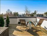 Primary Listing Image for MLS#: 1416076
