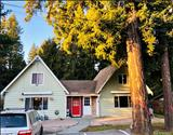 Primary Listing Image for MLS#: 1417376