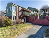 Primary Listing Image for MLS#: 1418076