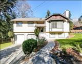 Primary Listing Image for MLS#: 1420776