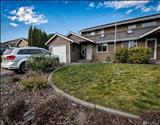 Primary Listing Image for MLS#: 1424176