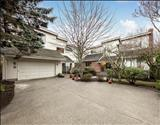 Primary Listing Image for MLS#: 1432776