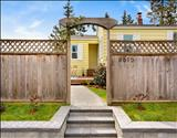 Primary Listing Image for MLS#: 1433576