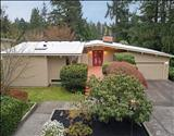 Primary Listing Image for MLS#: 1433676