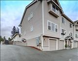 Primary Listing Image for MLS#: 1439376
