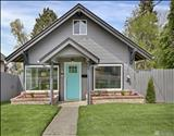Primary Listing Image for MLS#: 1446476