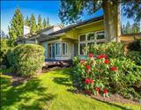 Primary Listing Image for MLS#: 1447576