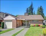 Primary Listing Image for MLS#: 1448076