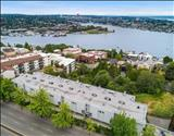 Primary Listing Image for MLS#: 1450476