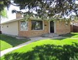Primary Listing Image for MLS#: 1451776