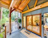 Primary Listing Image for MLS#: 1459076