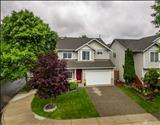 Primary Listing Image for MLS#: 1460876