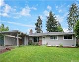 Primary Listing Image for MLS#: 1460976