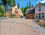 Primary Listing Image for MLS#: 1466076