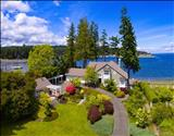 Primary Listing Image for MLS#: 1469676