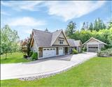 Primary Listing Image for MLS#: 1476876