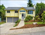 Primary Listing Image for MLS#: 1480376