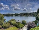 Primary Listing Image for MLS#: 1482176