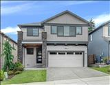Primary Listing Image for MLS#: 1482476
