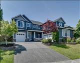 Primary Listing Image for MLS#: 1484976