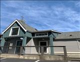 Primary Listing Image for MLS#: 1493876