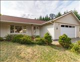 Primary Listing Image for MLS#: 1496576
