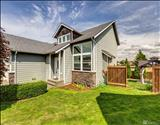 Primary Listing Image for MLS#: 1505276