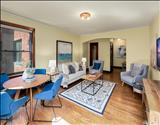 Primary Listing Image for MLS#: 1505376