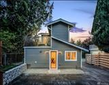 Primary Listing Image for MLS#: 1505576