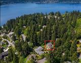 Primary Listing Image for MLS#: 1507476