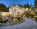 Primary Listing Image for MLS#: 1512776